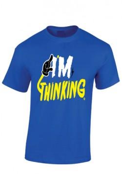 thinkblue