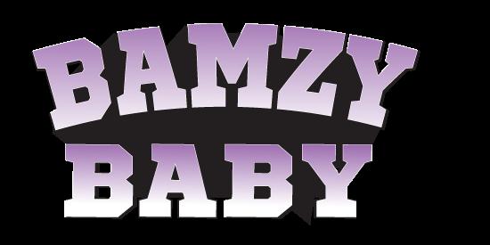 BamzyText