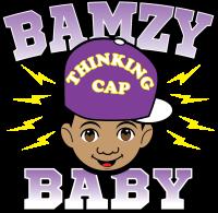 Bamzy Baby
