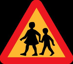 school-30969_1280